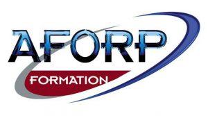 Ax-aforp-logo