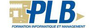 Ax-plb-logo