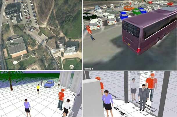 Ax-simulation_08